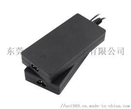 富华120W IP22医疗电源,大功率电源适配器