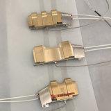 呼伦贝尔市全自动土工膜爬焊机型号 土工膜焊机