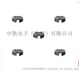 电感村田#A914BY-101M P3