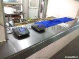 寧夏企業一卡通系統代工 U盤採集備份實用