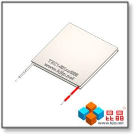 TEC1-031xx5555半导体致冷片/制冷片