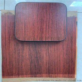 【  产品】乒乓球台用刨花板 家具用刨花板