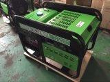 10kw汽油发电机 招投标项目可用发电机