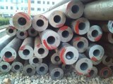 滄州澤旭廠家大量生產高質量A335P92合金管