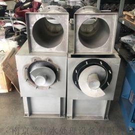 LYZ螺旋压榨机 螺旋压榨脱水机 污水压榨机