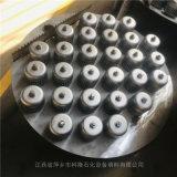 标准304泡罩塔盘板式塔泡罩塔盘不易发生漏液