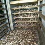 香菇烘干房除湿机食用菌智能烘干一键搞定