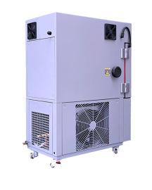 小型恒温恒湿试验箱,小型恒温恒湿试验箱湿热试验箱