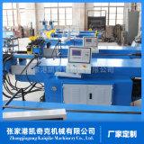 全自动弯管机抽芯方管圆管弯曲机液压弯管机