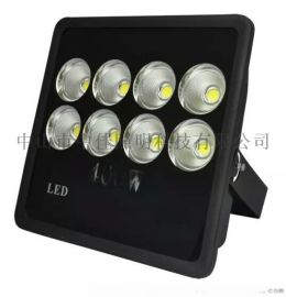 led400W投光燈、led壓鑄投光燈