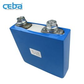 3.2V电动车36115140磷酸铁锂电池30Ah