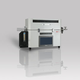 炭黑含量测试仪,电线炭黑含量测试仪