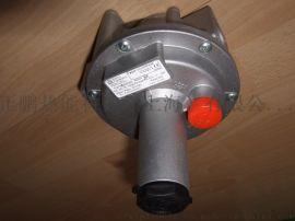 菲奥FMF301650005AB天燃气调压阀2寸