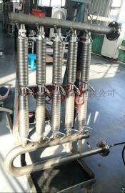 PTC半导体锅炉加热器厂家研发生产