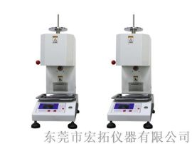 耐冲击性聚苯乙烯熔融指数仪