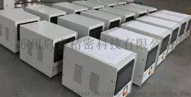 四川脉冲塑料与电路板金属片热熔机供应商