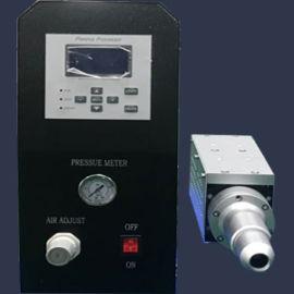 常压plasma大气旋转型表面处理设备