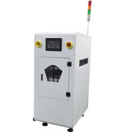 smt生产线定制 PCB翻板机 smt非标定制