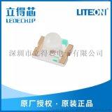 LTST-C930TGKT光宝翠绿LED