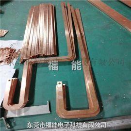 铜铝过度连接件 选择福能省心放心