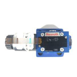 电磁溢流阀4WE6D7X/HG24N9K4