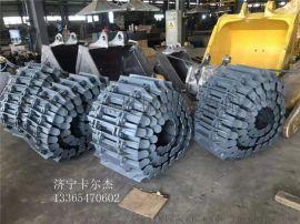 装载机防滑保护链生产厂家