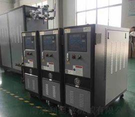 唐山工业导热锅炉,导热锅炉生产厂家