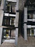 鍍鋅圓墊片,圓墊片模具,五金衝壓模具