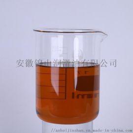 安徽厂家直销8号液力传动油工业农业机械液力传动专用