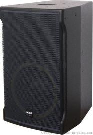 KKF音響 K5012音箱