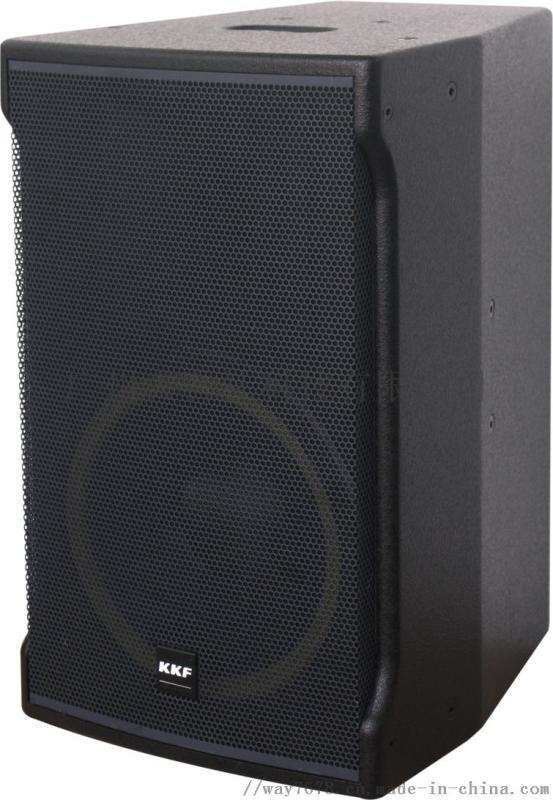 KKF音響|K5012音箱