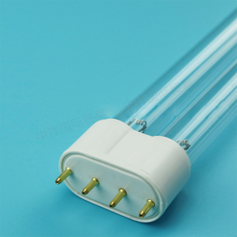 賀利氏UV紫外線燈管GPH120T5L