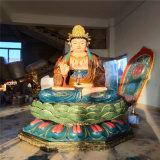 觀音菩薩佛像定做,溫州木雕觀音菩薩廠家