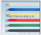 MLT2.7S-CP 不锈钢金属扎带