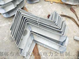 桂林吊圍欄供應商隧道吊圍欄高鐵吊圍欄步行板勾縫