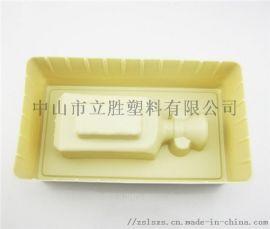 吸塑包装盒,吸塑厂家威海吸塑托盘,立胜吸塑厂