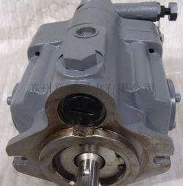 日本东京计器叶片泵SQP1-5-86-C-15