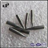 純鎢電極 純鎢棒 磨尖鎢棒 磨尖鎢針