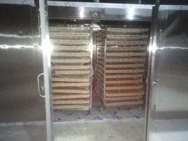 越南水果烘干设备、越南芒果烘干机、热泵烘干机