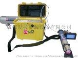 SF6气体自动泵回模块-英国EMT