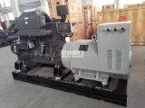 上海上柴船用柴油發電機組廠家,制造工廠直銷