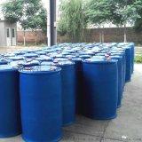 醋酸戊酯工业级醋酸正戊酯 食品级供应