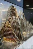 雕塑厂家 不锈钢雕塑 专注定制二十年