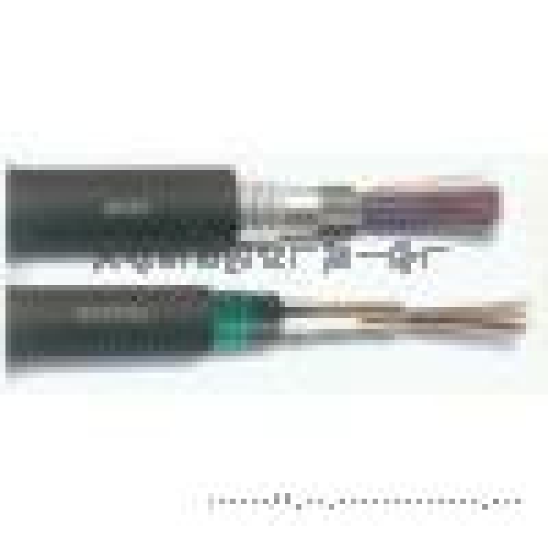 WDZ-HYAT53低煙無滷鎧裝通信電纜