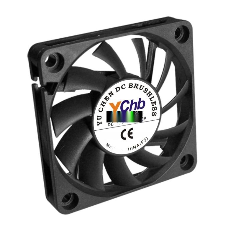 4010,DC36V散热风扇,散热风扇厂家