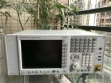 回收频谱分析仪HP8564E