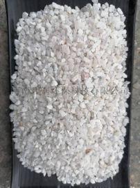 安徽水过滤石英砂滤料生产厂家供应 石英砂用途