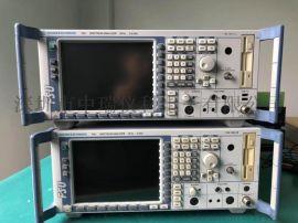 回收二手Agilent8594E频谱分析仪