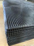 产蛋箱草垫厂家人工草垫报价铺蛋箱草垫子图片