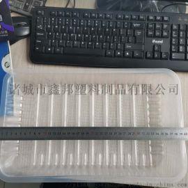 厂家直销pp一次性塑料托盒